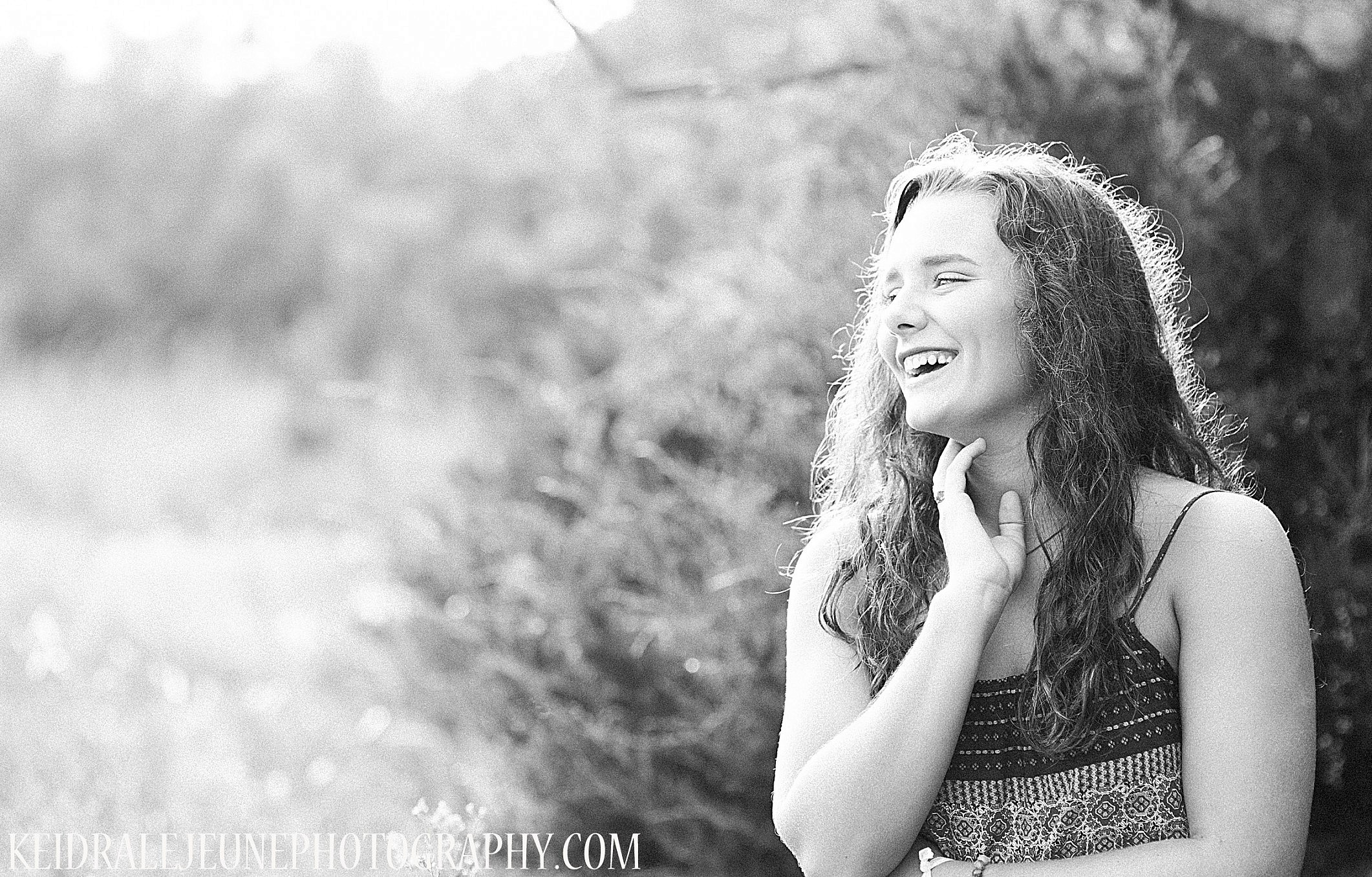 SARAH |MOORE OK SENIOR PHOTOGRAPHER