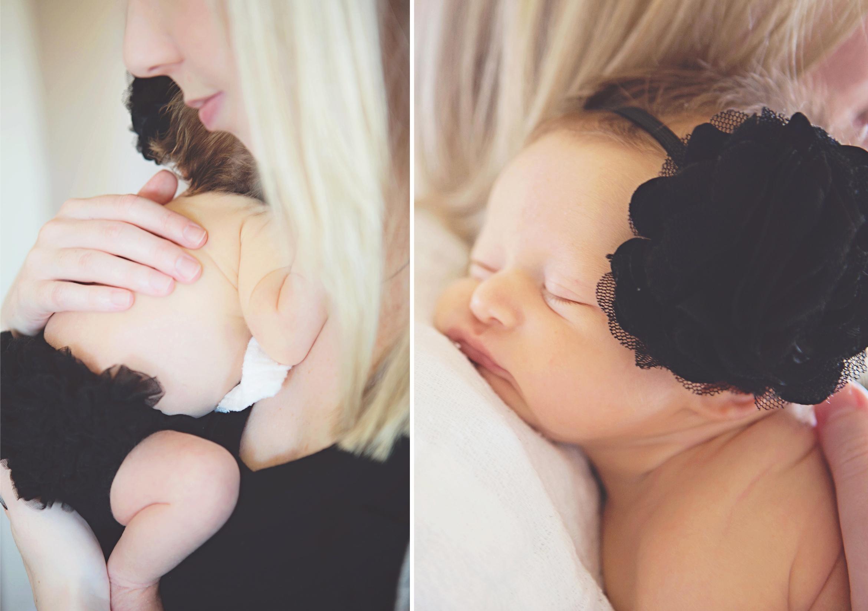 Hartman {Newborn}