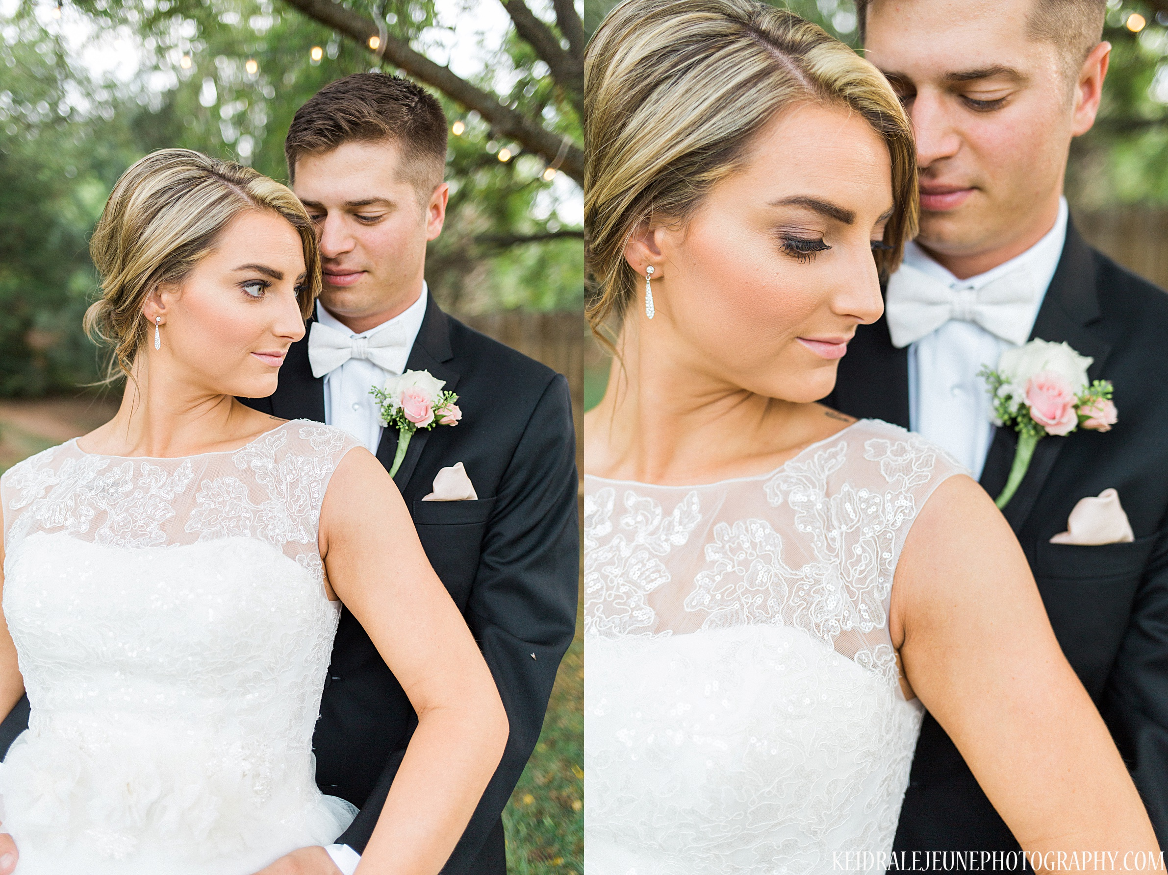 WATKINS | OKC OK WEDDING PHOTOGRAPHER